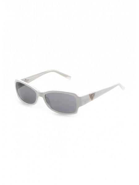 9d92e50170 Comprar online gafas de sol para mujer de Guess. Los precios más ...