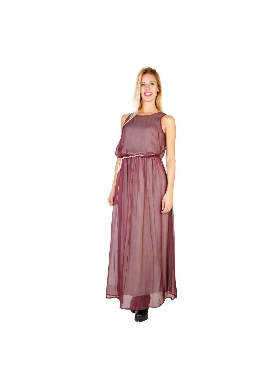 db3e1e3b1 Comprar vestidos online baratos para mujer - Wolondo