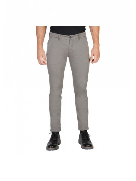 lo último b19c2 bcdd5 Comprar pantalon hombre, casual color gris.Oxford pant regular grey, de  Oxford Unversity, a precios realmente rebajados.Outlet