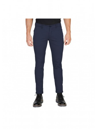OXFORD_PANT-REGULAR