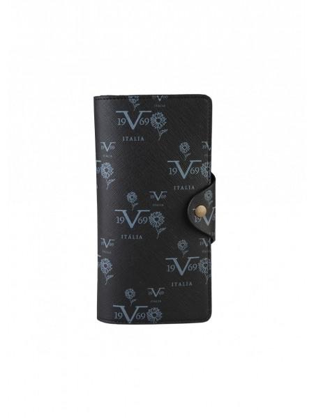 5VXM86101