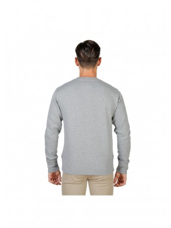 OXFORD-FLEECE-CREWNECK