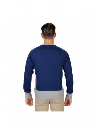 OXFORD-FLEECE-RAGLAN