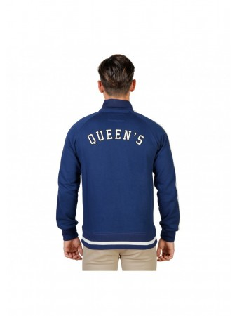 QUEENS-FULLZIP