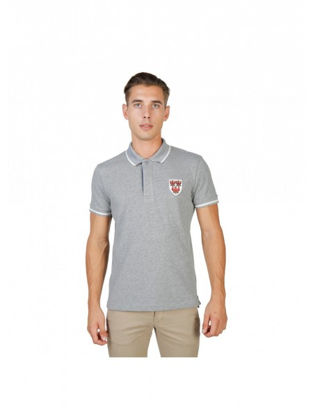 QUEENS-POLO-MM