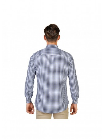 OXFORD_SHIRT-BD
