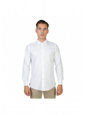 OXFORD_SHIRT-FRENCH