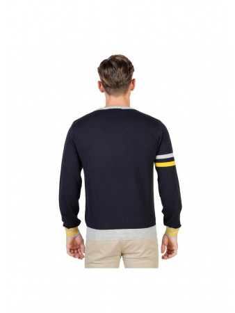 OXFORD_TRICOT-CREWNECK