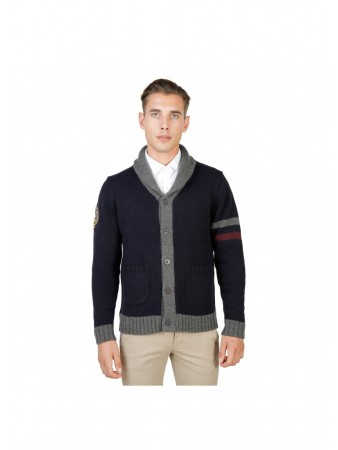 OXFORD_TRICOT-CARDIGAN