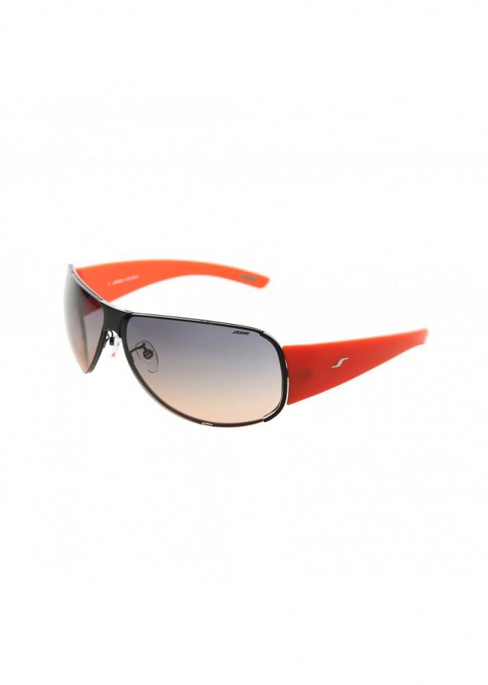 0db0588655 Comprar gafas de sol Sting, Montura acero, patillas naranjas.Los precios  más bajos de la web. Outlet