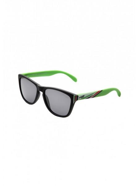 2dff58b0cd Comprar gafas de sol Nolan,negro/verde.