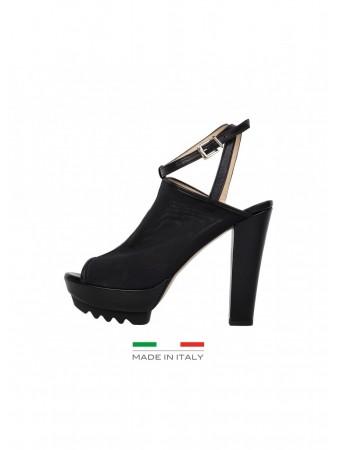 58d3dd75073ba Comprar sandalias online baratas para mujer - Wolondo