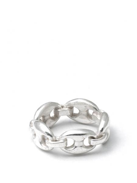 678e0856b152 Comprar el anillo de plata de Yocari. Precio de outlet